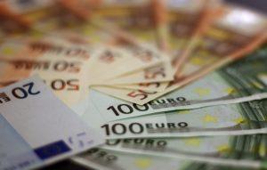 Korzyści płynące z pożyczek kapitałowych dla firmy