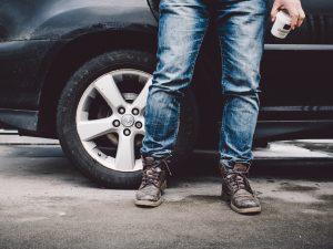 Samochód na minuty – wygoda i oszczędność