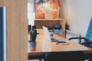Ile właściwie może nas kosztować korzystanie z wirtualnego biura?