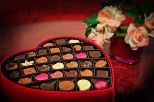 Hurtownia słodyczy – czym kierować się przy wyborze?