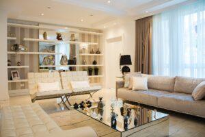 Jakie ogrzewanie do domu 80 m2 wybrać?