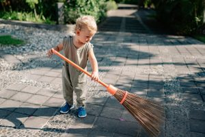 10 prostych metod na ulepszenie ogrodu