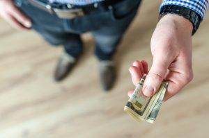 Jak działa pożyczka peer to peer?