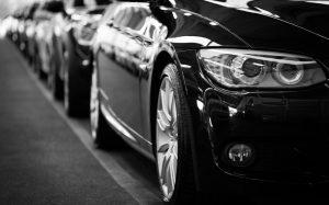 Instalacja LPG w samochodzie to oszczędność paliwa