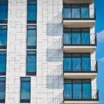 izolacja balkonu