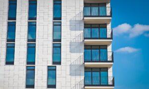 Prawidłowa izolacja balkonu. Zdradzamy, jak zrobić ją dobrze!