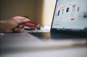 Anulowanie zakupu na Allegro – najważniejsze informacje dla sprzedających