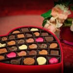 hurtownia słodyczy
