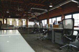 Gdzie wynająć wirtualne biuro?