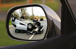 Odszkodowanie za wypadek – dla kogo?